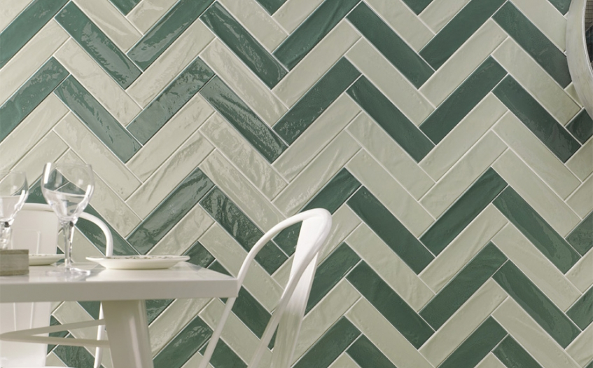 Quality Kitchen Wall Tiles in Dublin from House of tiles