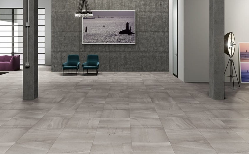 The Best Floor tiles in Dublin from House of Tiles