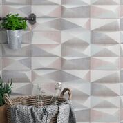 Kitchen and Living Tiles from House of Tiles