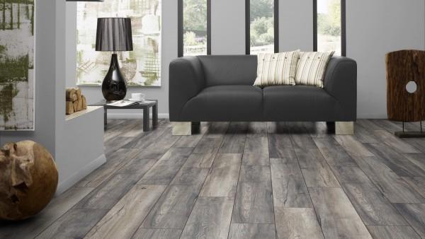 tiles ireland tile shops bathrooms ireland house of. Black Bedroom Furniture Sets. Home Design Ideas