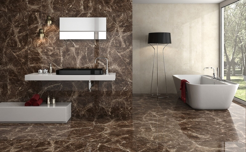 Incredible Bathroom Wall Tile Trends In Ireland For 2017 Download Free Architecture Designs Scobabritishbridgeorg