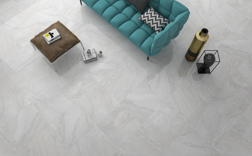 SAVE 43% OFF OUR TOP SELLING PORCELAIN TILES
