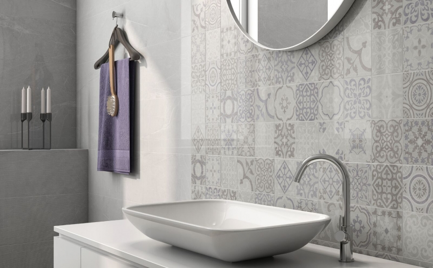 Tiles Ireland | Tile Shops | Bathrooms Ireland - House of Tiles