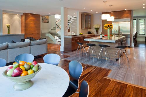 asymmetrical-floor