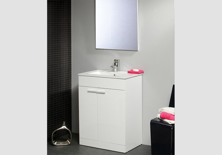 Lastest  Bathroom Furniture Fairview Dublin Designer Bathroom Furniture Dublin