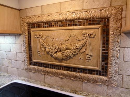 backsplash-wall-plaque