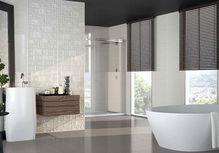 Bathroom Tile Ideas Ireland blog | house of tiles