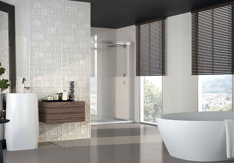 Full Bathroom Renovation Ideas