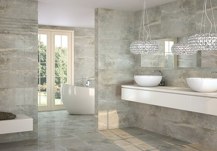 Bathroom Tiles Queensland best bathroom tiles in ireland