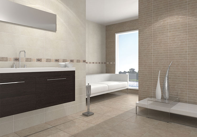 What You Need to Know Before a Bathroom Makeover