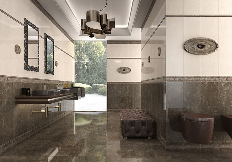 Why You Should Choose Ceramic Tiles for Your Home Improvement Project