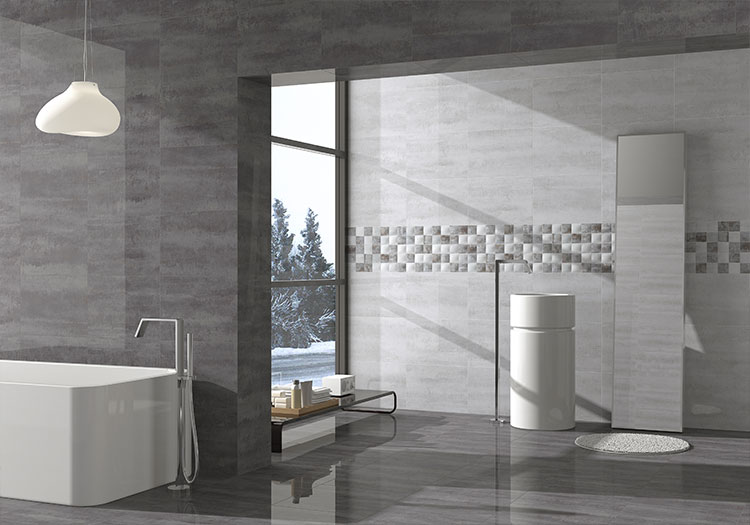 Bathroom Tile Ideas Ireland best bathroom tiles in ireland