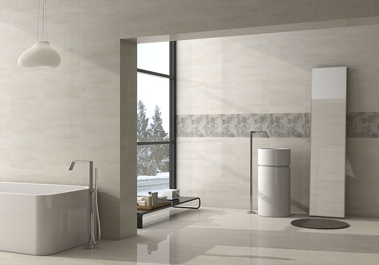 Fantastic Ross Stone Combining An Unmatched Range Of Cutting Edge Styles With Friendly Staff Offering A Quality Service Ross Stone Have Become Newrys Leading Tile And Bathroom Suite  Remodel Living Areas Using Stone, Granite Tiles Granite