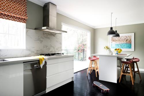 black-tile-floors-kitchen2