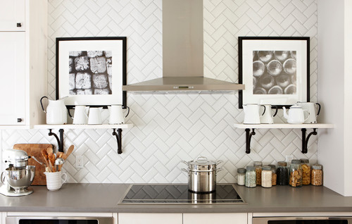 chevron-kitchen-wall-tiles