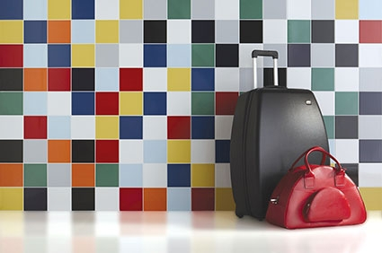 Colour Wall Tiles