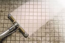 How to Remove Stains From Ceramic Tiles