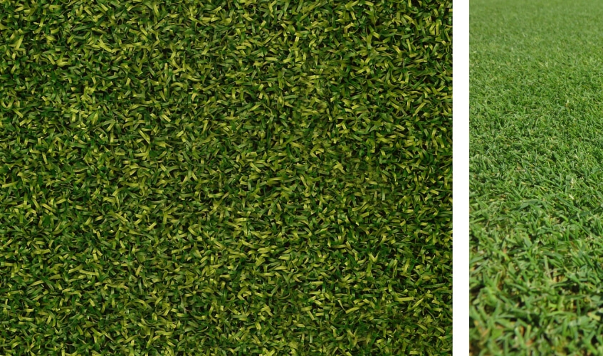 The Benefits of Having the Best Artificial Grass in Ireland