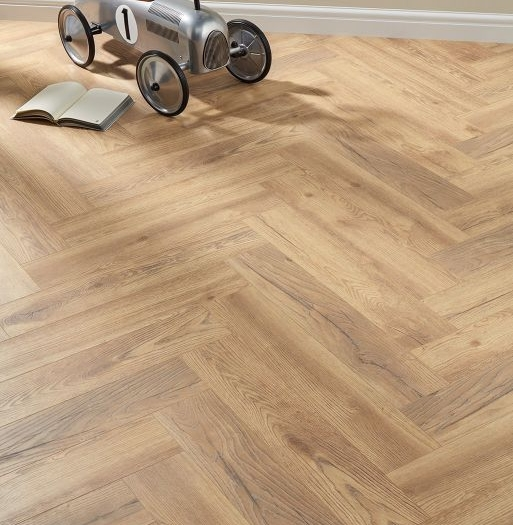 Choosing the Best Laminate Floors for Your Home for 2021
