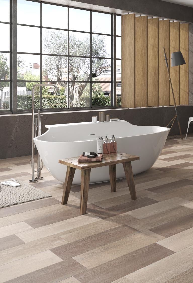 Bathroom Tiles Ireland blog | house of tiles