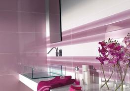 Ceramic Tiles Usage