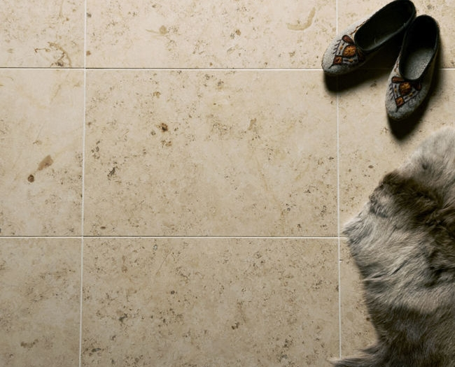 Premium Wall & Floor Tiles For Your Kitchen Renovation Project
