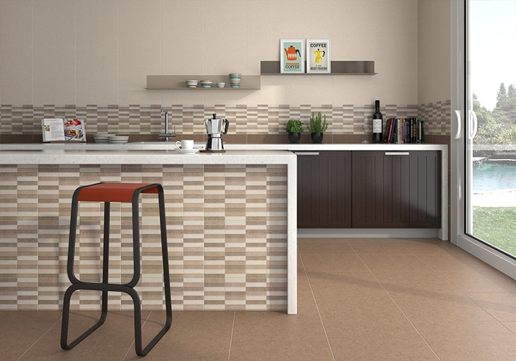 Kitchen Tiles Ireland
