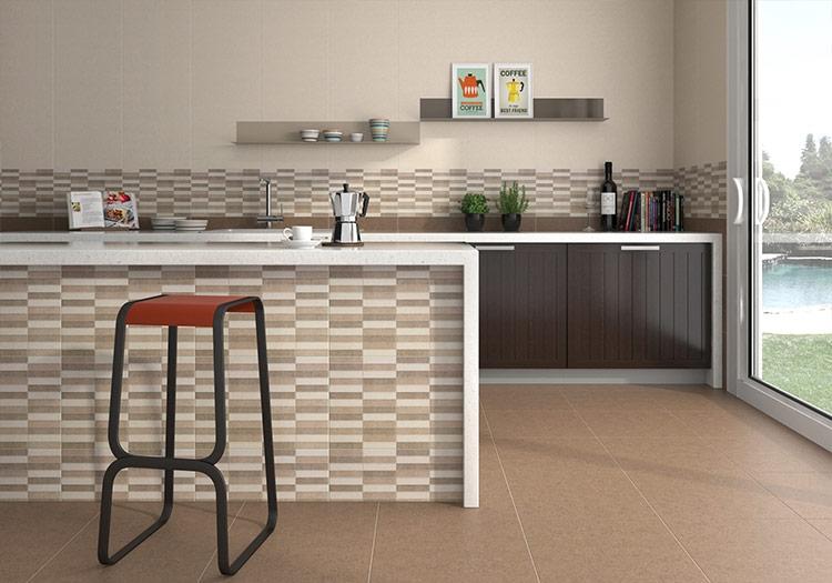 Cooper Range Tiles - A Fantastic Home Improvement Choice