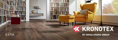 Wood Flooring Special Offers from House of Tiles Ireland