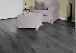 Wood Flooring for a Warm Home