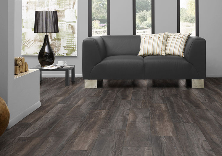 Tiles ireland tile shops bathrooms ireland house of for Robusto laminate flooring