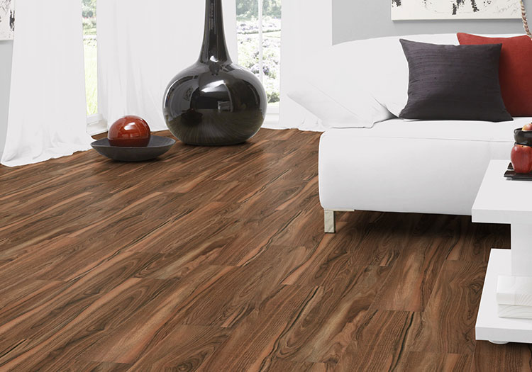 Benefits of High-quality Laminate and Engineered wood flooring