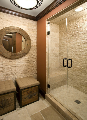 ledgestone-bathroom-001