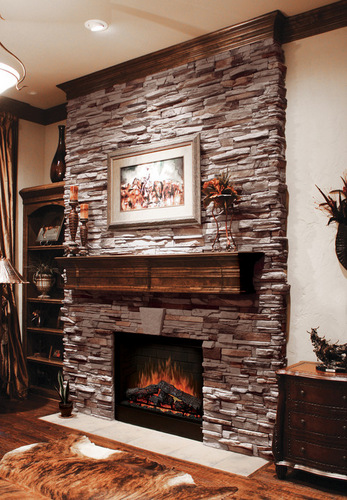 ledgestone-fireplace-001