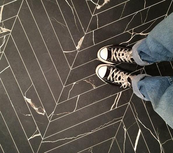 Four Tips for Using Outdoor Floor Tiles