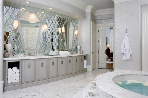 mirror-tiles3