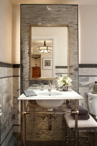 mirror-tiles5