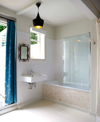 Cheap Bathroom Design