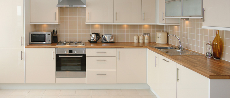& How to Choose Kitchen Tiles