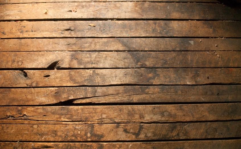 Old Wood Floor. Old Dirty Wood Floor 2 Flickr Photo Sharing. Old - Old Wood Floor WB Designs
