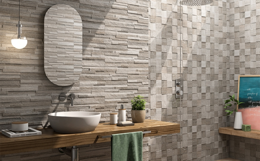 Want to Know What's New At House of Tiles Tile Shops for 2021?