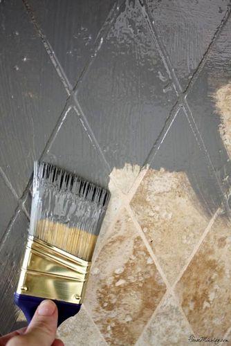 paint-backsplash