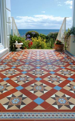 patchwork-floor2