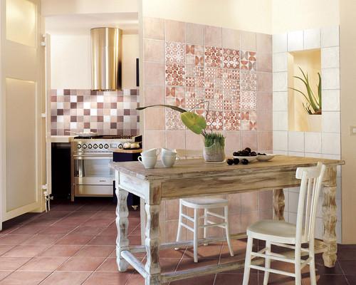patchwork-kitchen
