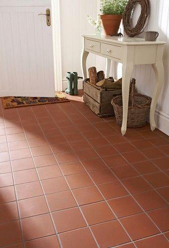 quarry-tiles3