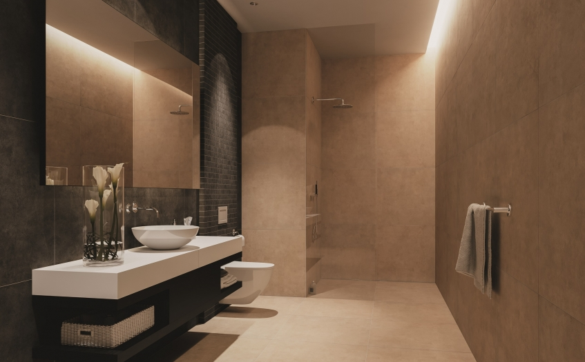 The Special Bathroom Tiles Sale from House of Tiles Ireland