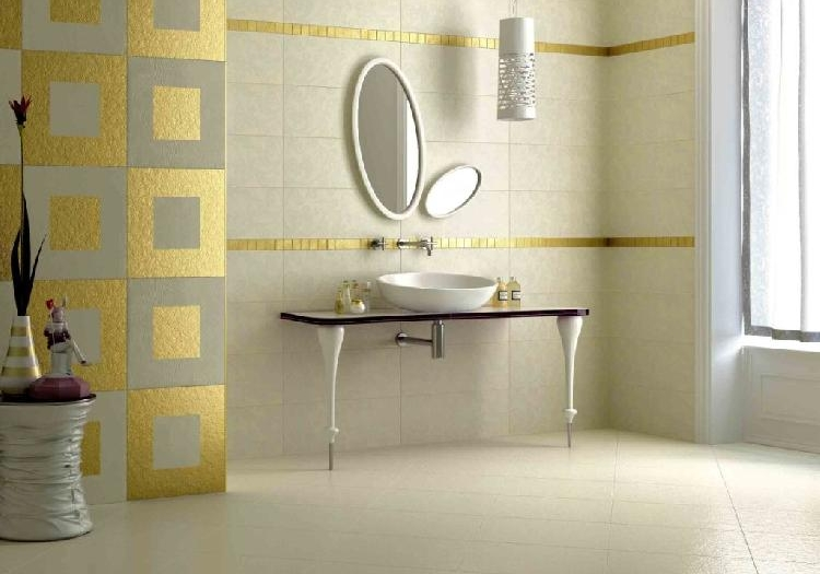 RAK Bathroom Suites from House of Tiles