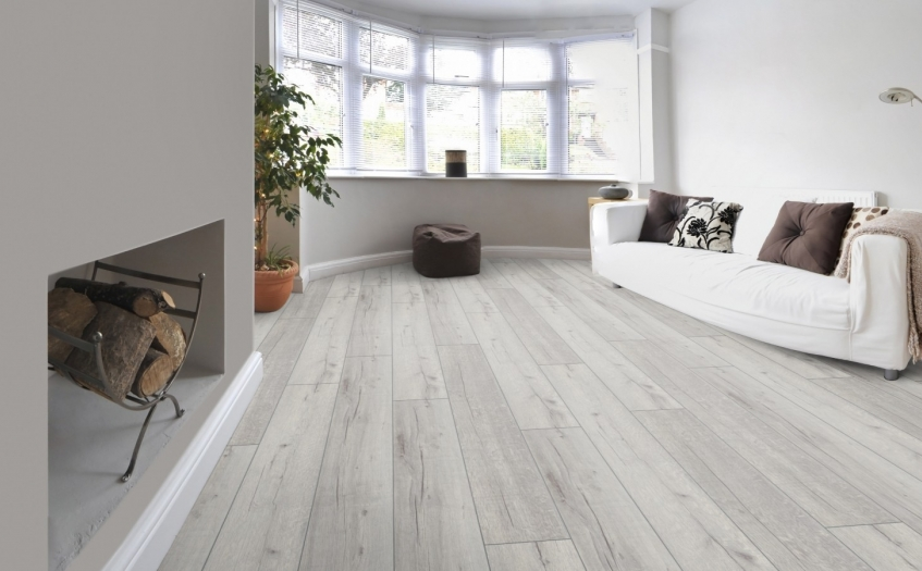 The House of Tiles Guide to Choosing The Right Wood Flooring