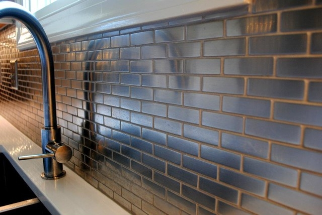 Subway Ceramic Wall Tiles from House of Tiles