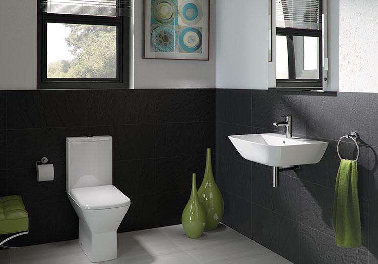 Tiles ireland tile shops bathrooms ireland house of for Bathroom designs ireland